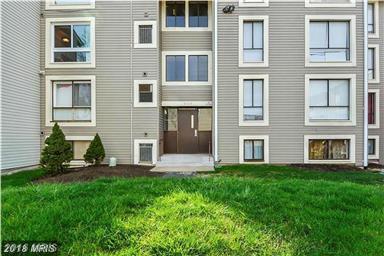 5804 Village Green Drive E, Alexandria, VA 22309 (#FX10159073) :: Green Tree Realty