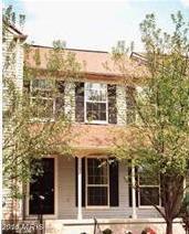 13652 Barren Springs Court, Centreville, VA 20121 (#FX10170516) :: Pearson Smith Realty