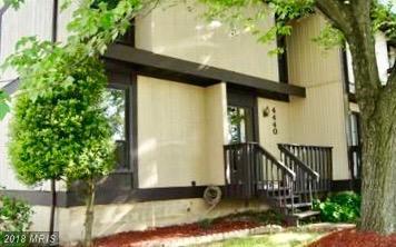 4440 Elan Place, Annandale, VA 22003 (#FX10185961) :: Arlington Realty, Inc.
