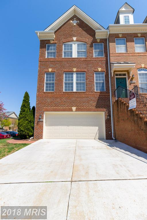 9688 Potters Hill Circle, Lorton, VA 22079 (#FX10214347) :: Browning Homes Group