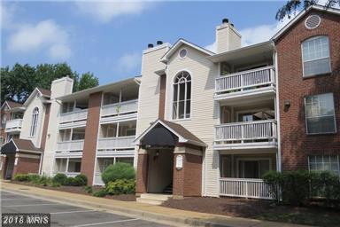 1538 Lincoln Way #102, Mclean, VA 22102 (#FX10215505) :: Provident Real Estate