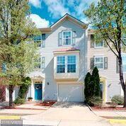 3761 Shannons Green Way, Alexandria, VA 22309 (#FX10216327) :: Great Falls Great Homes