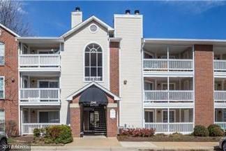 1540 Lincoln Way #202, Mclean, VA 22102 (#FX10231259) :: Dart Homes