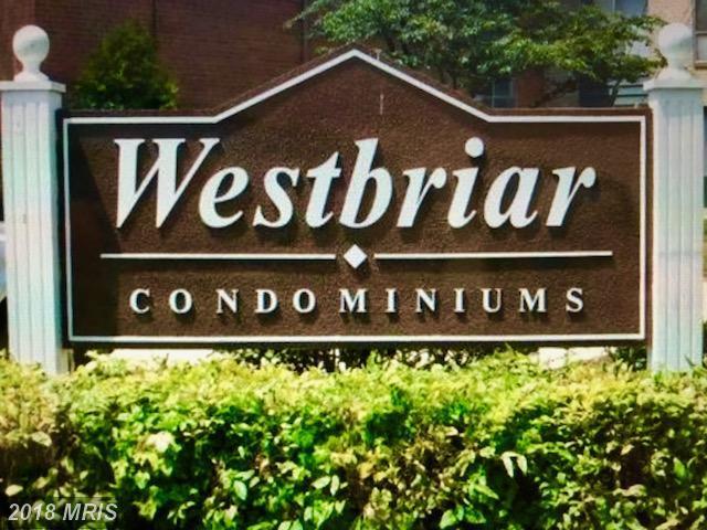 3708 N Rosser Street #203, Alexandria, VA 22311 (#FX10259530) :: Keller Williams Pat Hiban Real Estate Group