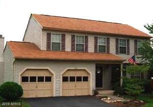 5511 Tobego Court, Fairfax, VA 22032 (#FX10266694) :: Jim Bass Group of Real Estate Teams, LLC