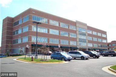 14631 Lee Highway #214, Centreville, VA 20121 (#FX10270290) :: Keller Williams Pat Hiban Real Estate Group