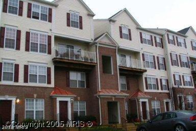 13388 Spofford Road #302, Herndon, VA 20171 (#FX10272729) :: Wilson Realty Group
