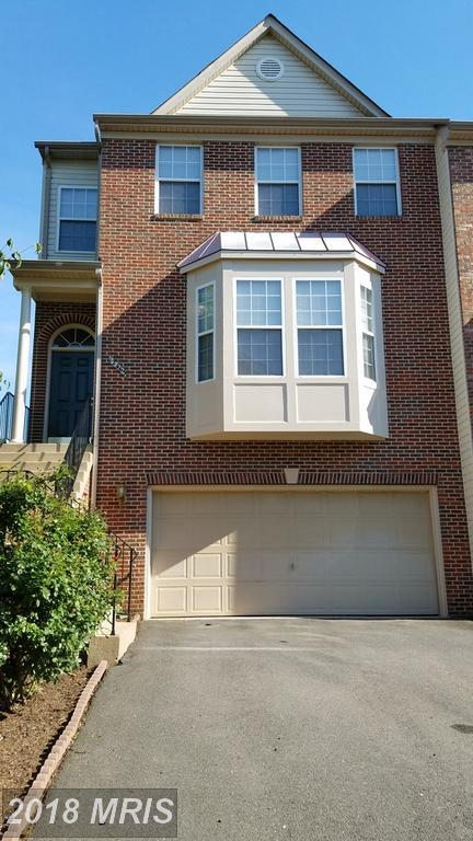 12465 Lucas Drive, Fairfax, VA 22033 (#FX10277694) :: Bruce & Tanya and Associates