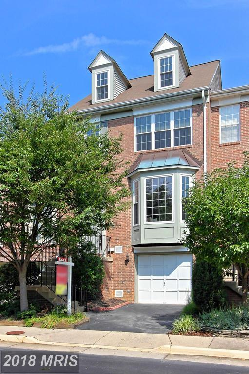6224 Littlethorpe Lane, Alexandria, VA 22315 (#FX10323140) :: SURE Sales Group