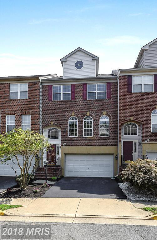 2968 Nipper Way, Fairfax, VA 22031 (#FX10324738) :: Browning Homes Group