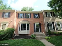 9639 Scotch Haven Drive, Vienna, VA 22181 (#FX10350520) :: Berkshire Hathaway HomeServices