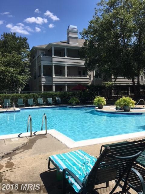 12024 Taliesin Place #32, Reston, VA 20190 (#FX10350668) :: Berkshire Hathaway HomeServices