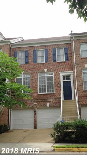 2750 Pembsly Drive, Vienna, VA 22181 (#FX10354110) :: The Putnam Group