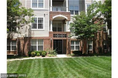 3003 Nicosh Circle #3204, Falls Church, VA 22042 (#FX9011988) :: The Greg Wells Team