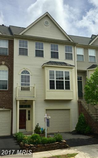 7707 Sullivan Circle, Alexandria, VA 22315 (#FX9925108) :: A-K Real Estate