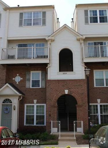 5804 Katelyn Mary Place #304, Alexandria, VA 22310 (#FX9939728) :: LoCoMusings