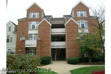 6864 Brindle Heath Way C, Alexandria, VA 22315 (#FX9962138) :: LoCoMusings