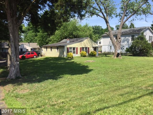 2824 Popkins Lane, Alexandria, VA 22306 (#FX9964673) :: Pearson Smith Realty