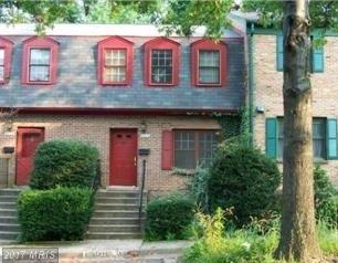 9579 Blake Park Court, Fairfax, VA 22031 (#FX9978800) :: Pearson Smith Realty