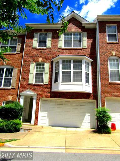 7730 Heritage Woods Way, Annandale, VA 22003 (#FX9984781) :: Susan Scheiffley & Company Homes