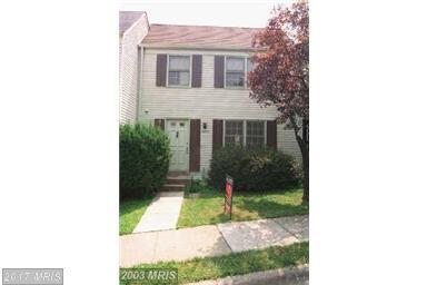 3007 Talking Rock Drive, Fairfax, VA 22031 (#FX9987348) :: Browning Homes Group