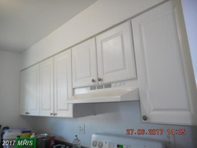 4254 Buckman Road #11, Alexandria, VA 22309 (#FX9990550) :: Coldwell Banker Elite