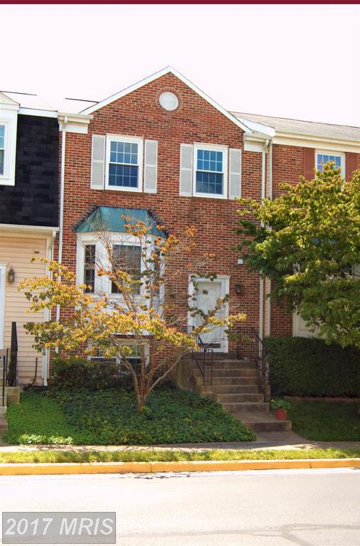 13997 Antonia Ford Court, Centreville, VA 20121 (#FX9994397) :: Pearson Smith Realty