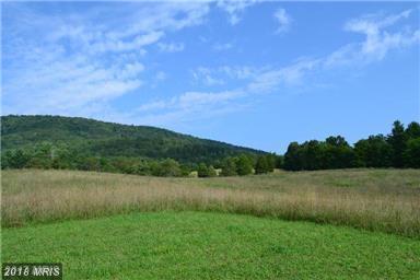 Cullers Run, Mathias, WV 26812 (#HD10154308) :: Hill Crest Realty