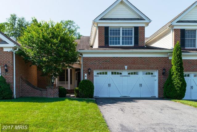 821 Cider Mill Lane, Bel Air, MD 21014 (#HR10002376) :: Pearson Smith Realty