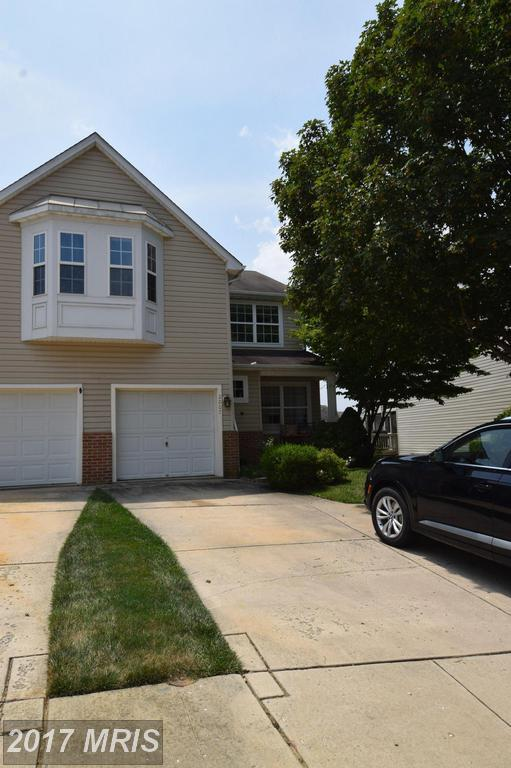 2007 Brandy Drive, Forest Hill, MD 21050 (#HR10011567) :: Pearson Smith Realty