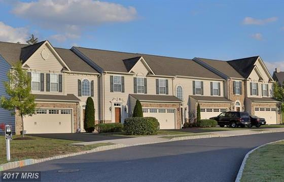 1868 Exton Drive, Fallston, MD 21047 (#HR10052172) :: Town & Country Real Estate