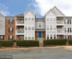 1400 Golden Rod Court E, Belcamp, MD 21017 (#HR10061695) :: Pearson Smith Realty