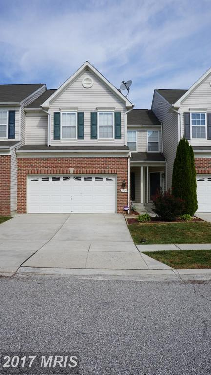 4726 Witchhazel Way, Aberdeen, MD 21001 (#HR10077563) :: Pearson Smith Realty