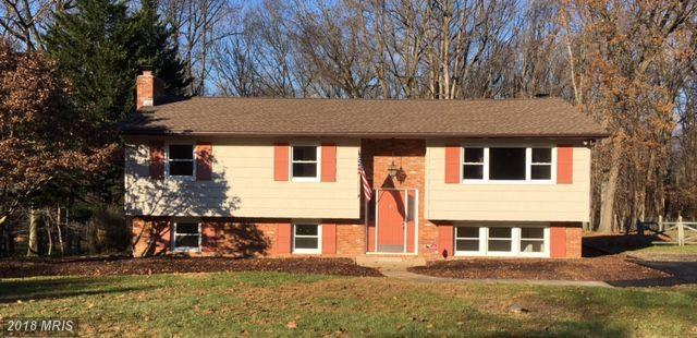 1906 Angleside Road, Fallston, MD 21047 (#HR10133192) :: Keller Williams American Premier Realty