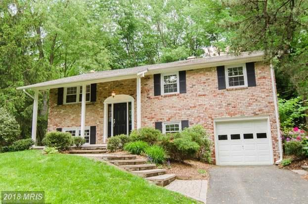 2207 Hampshire Drive, Fallston, MD 21047 (#HR10157839) :: Keller Williams American Premier Realty