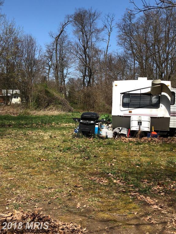 4134 Oak Drive, Havre De Grace, MD 21078 (#HR10218079) :: Tessier Real Estate