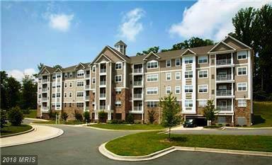 900 Macphail Woods Crossing 3G, Bel Air, MD 21015 (#HR10226169) :: Dart Homes