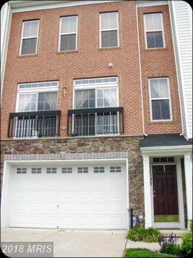 1693 Mohegan Drive, Havre De Grace, MD 21078 (#HR10241101) :: Circadian Realty Group
