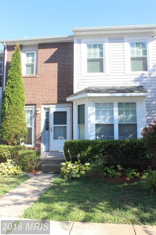 748 Farnham Place, Bel Air, MD 21014 (#HR10303914) :: Advance Realty Bel Air, Inc