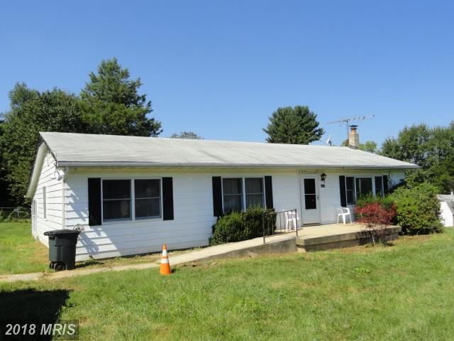 103 Cooley Mill Road, Havre De Grace, MD 21078 (#HR10339682) :: Advance Realty Bel Air, Inc