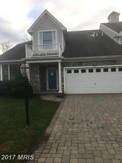 4808 Water Park Drive, Belcamp, MD 21017 (#HR9840417) :: Pearson Smith Realty