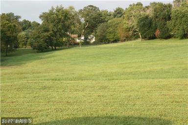 325 Glenville Road, Churchville, MD 21028 (#HR9883043) :: LoCoMusings