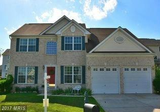 1205 Penshurst Court, Abingdon, MD 21009 (#HR9897055) :: Pearson Smith Realty