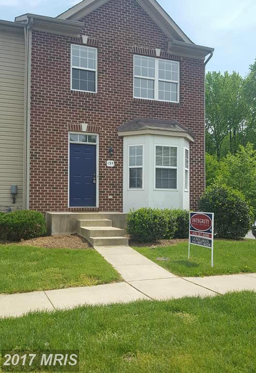 135 Ohio Street #18, Havre De Grace, MD 21078 (#HR9944756) :: Pearson Smith Realty