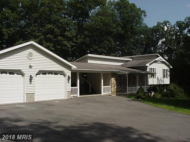 111 Crimson Oak Lane, Augusta, WV 26704 (#HS10300306) :: Hill Crest Realty