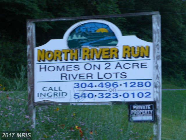 20 North River Run, Rio, WV 26755 (#HS9902608) :: LoCoMusings