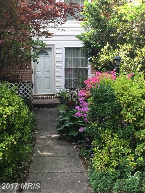 10736 Faulkner Ridge Circle, Columbia, MD 21044 (#HW10024504) :: Pearson Smith Realty