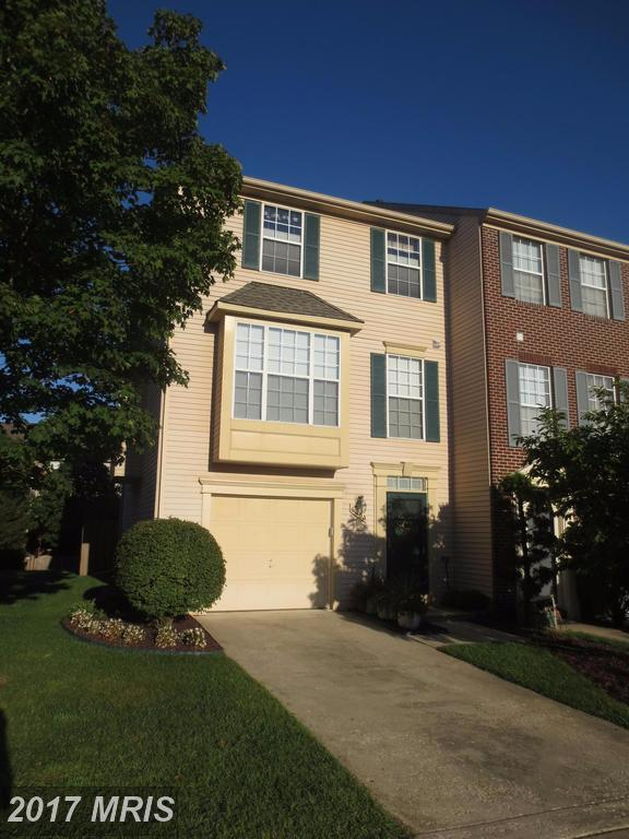 6264 Deep River Canyon, Columbia, MD 21045 (#HW10056472) :: Pearson Smith Realty