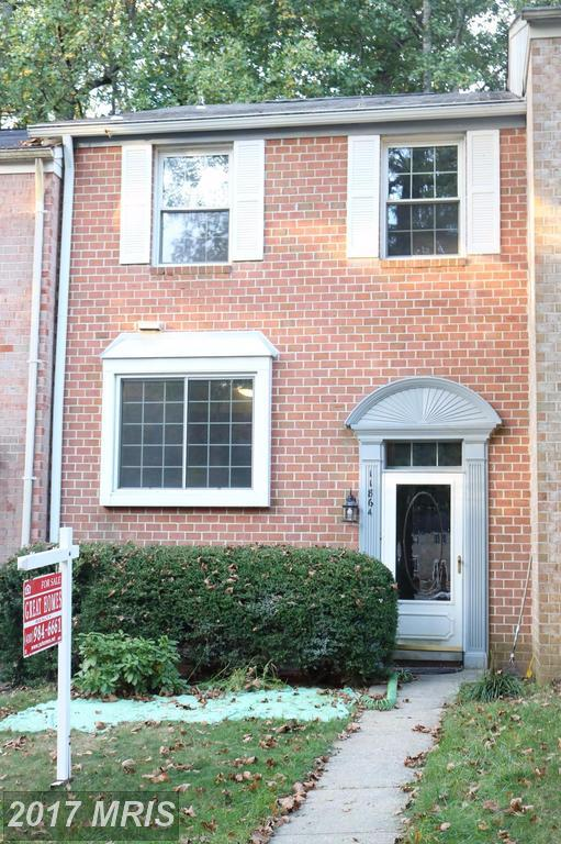 11864 Blue February Way, Columbia, MD 21044 (#HW10076998) :: Pearson Smith Realty