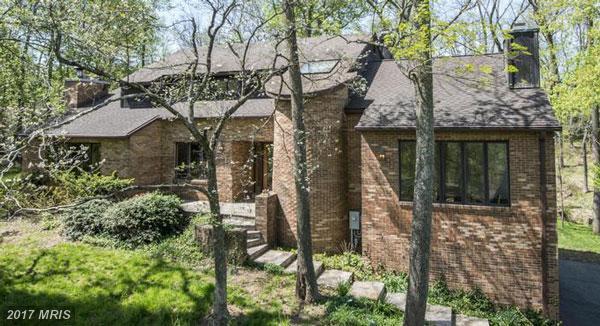 10138 Hobsons Choice Lane, Ellicott City, MD 21042 (#HW10102013) :: Keller Williams Pat Hiban Real Estate Group
